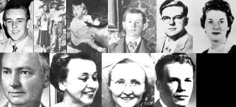 starkweather-victims