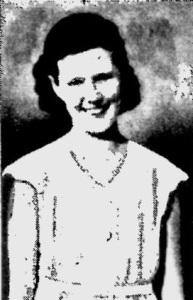 HelenMoyer