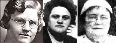 3 victims