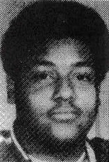 Marcy Renee Conrad murder 11/3/1981 Milpitas, CA *Anthony ...