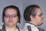 brandy-holmes-jail-mug
