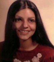 Susan Schumake