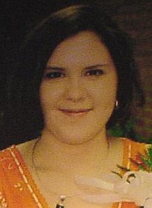 Michelle Bullard