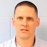 NeilLofquist prison mug