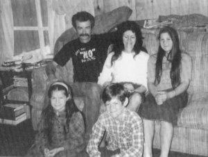 weaver-family
