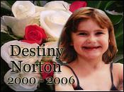 destiny-2000-2006.jpg