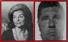 http://mylifeofcrime.files.wordpress.com/2006/12/louise-and-ronald-sr.jpg?w=640