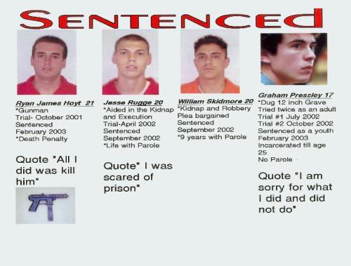 sentenced-758×575.jpg