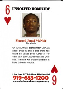 sharrodmcnair-card