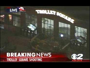 trolley-square2.jpg