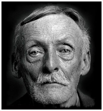 This Day in History: Albert Fish executed 1936 « Bonnie's Blog of ...