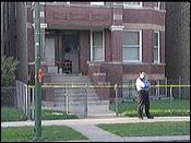 edgewater-home-murder.jpg