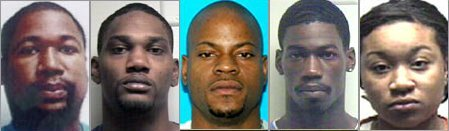 all-5-suspects.jpg