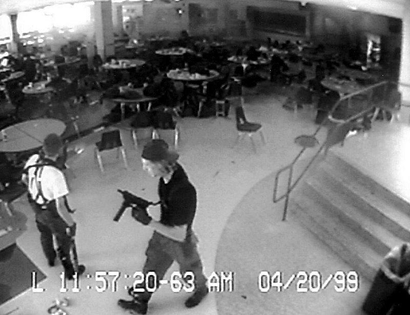 school shootings essay school shooting cause and effect essay help
