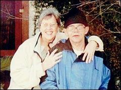 Carol sumner murder tiffany ann cole convicted sentenced to death