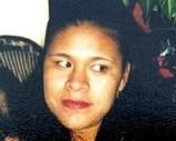 Gilberta Estrada