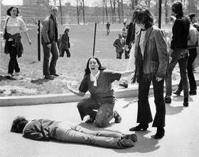 external image kent_state_massacre.jpg