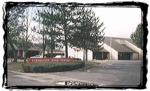 lindhurst-high-school.jpg