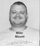 mike-mount