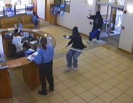 robbery-in-progress.jpg