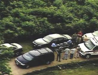 crime-scene-cuyahoga-valley-national-park.jpg