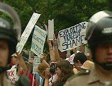 http://mylifeofcrime.files.wordpress.com/2007/06/protest.jpg