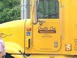 mendenhall-truck.jpg