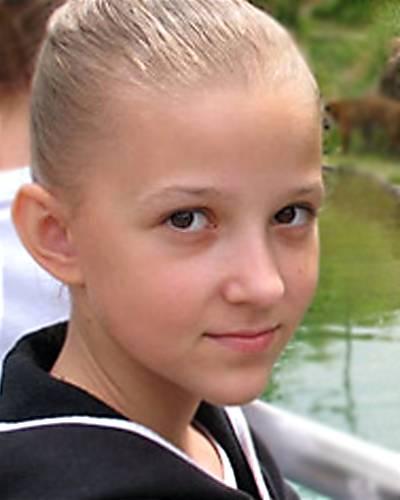 Zina Linnik murder 7/04/07 Tacoma, WA *sex offender Terapon Dang Adhahn gave ...