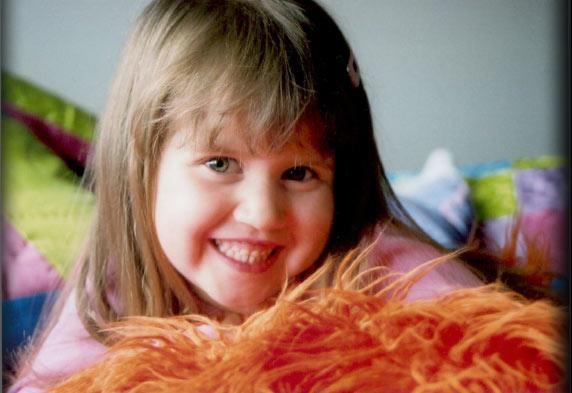 Amber alert 5 year old jasmine monique spens 8 24 07 morgan county