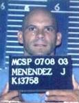 Lyle Menendez