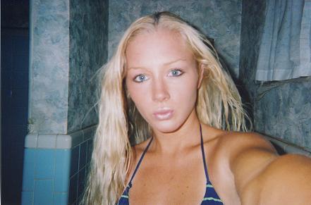 after Flagler teen, boyfriend shot to death