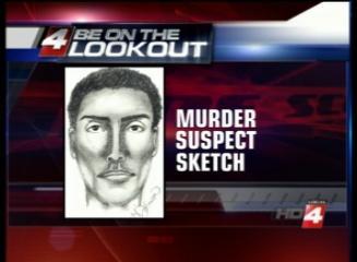 suspect-lansing-sk.jpg