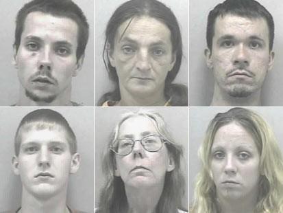 http://mylifeofcrime.files.wordpress.com/2007/09/6-suspects.jpg