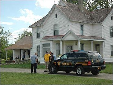 Crime in Bellefontaine, Ohio (OH): murders, rapes ...