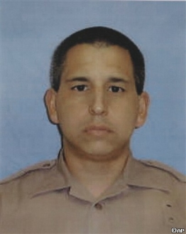 officer-jose-l-somohano.jpg