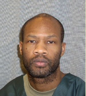 shawn brooks Former Beloit coach gets 2 years on sex conviction. Posted: