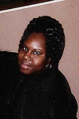 aurora mother found fatally