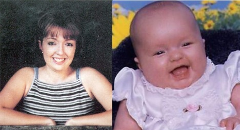 Fetal Psycho: Lisa Montgomery sentenced to death for ...