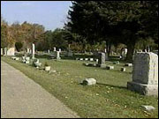 cemetery-where-jodi-was-found.jpg