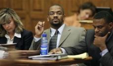bobby-cutts-jr-in-court.jpg