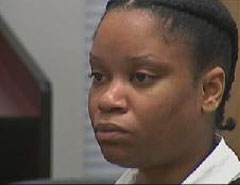 chinaarnold-after-mistrial.jpg