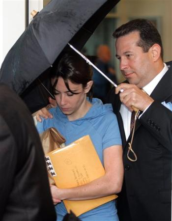 casey anthony hot pictures. is that Casey is home and