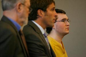 DNEWS Christopher Allen Hewitt trial