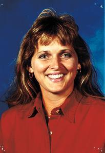 Belinda Tracie Lucas-Temple murder 1/11/1999 Katy, TX *Husband, David