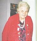 http://mylifeofcrime.files.wordpress.com/2008/12/marilynhegge.jpg?w=171&h=189