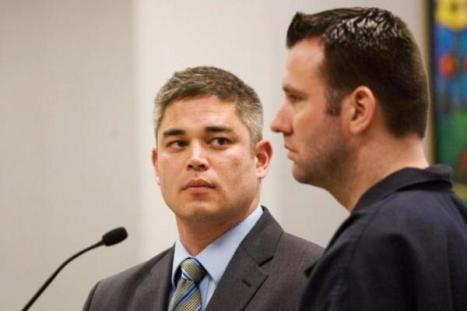 ragsdale-sentencing