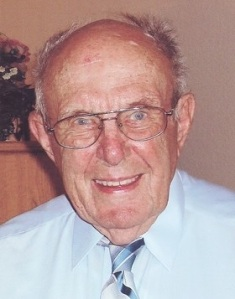 Walter Farley