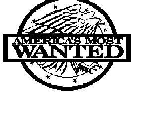 amw-bandw-logo
