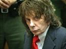 philspector sentencing