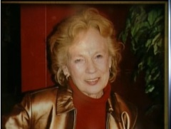 Phyllis Phares